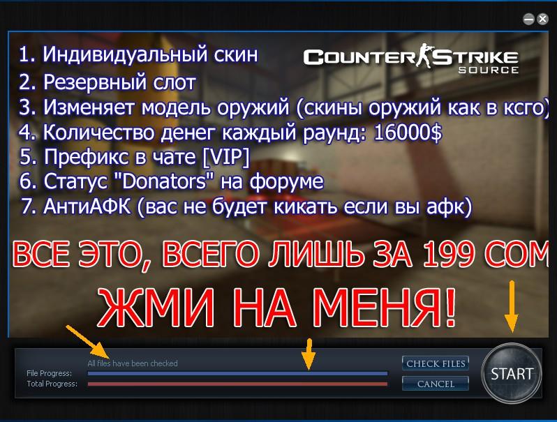 Desktop_160705_2119.jpg