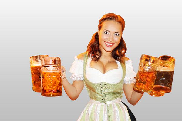 Допускается-ли-безалкогольное-пиво-3.jpg