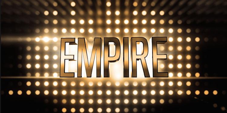 Empire_Logo_750x375copy.png