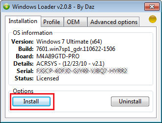 Windows.Loader.v2.0.8.png
